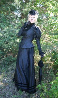 victorian costume recollections.biz