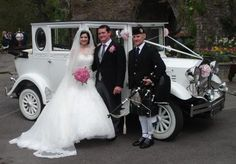 Are you getting married in the #SouthWales or Adjacent Counties area?  Bagpiper in South Wales - John Campbell will be displaying and #Bagpiping periodically at the launch of the #Llanelli Beach Market #LBM on Easter Sunday 5th April, between 10 & 3 pm.  If you would like to 'sample the Bagpiping wears', see you there :-) (The Discovery Centre, North Dock. SA15 2LF)
