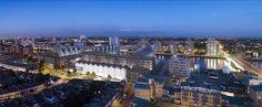 http://www.barratthomes.co.uk/new-homes/greater-london/h604401-fulham-riverside/