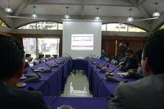 Inicia IEDF la recepción de opiniones por Internet para definir destino de recursos del presupuesto participativo