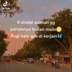 Ispirational Quotes, Pray Quotes, Quran Quotes Love, Quran Quotes Inspirational, Islamic Love Quotes, Muslim Quotes, Faith Quotes, Reminder Quotes, Self Reminder