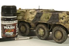 Using the New Set Modern Russian Camo Colors - AMMO by Mig Jimenez Weather Models, Camouflage Colors, Rubber Tires, New Set, Wood