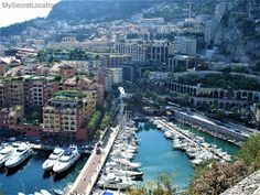 """LUXURY MONACO BREAK. Principality of Monaco is a little paradise located in Cote d'Azur of the Mediterranean Sea. It is one of the smallest states in the world and one of the most fashionable resorts with it's dazzling luxury and refined elegance. When to visit. How to get here. Getting around. public transportation. Where to stay. Hotel de Paris Monte-Carlo. Hotel Metropole. Monte-Carlo Bay Hotel and Resort. What not to miss. Monaco Ville or the so-called """"Old Town"""". Monaco..."""
