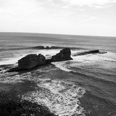 Mag Rock, Nica