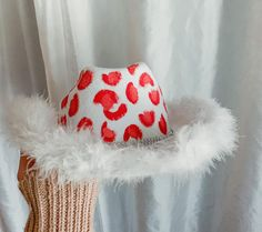 Custom Cowboy Hats, Felt Cowboy Hats, Cowgirl Halloween Costume, Halloween Costumes, Halloween 2020, Halloween Ideas, Cowgirl Party, Diy Hat, Halloween Disfraces