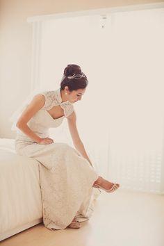 Malaysia + Singapore Wedding Photographer