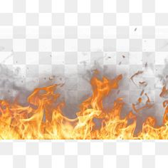 Burning fire png decorative material, Spark, Mars, Flame PNG and PSD Desktop Background Pictures, Best Photo Background, Studio Background Images, Background Images For Editing, Black Background Images, Episode Interactive Backgrounds, Episode Backgrounds, Picsart Png, Overlays Picsart
