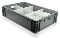 Caterbox is one of the UK's leading suppliers of catering equipment boxes to the Outdoor Catering & Equipment Hire Industry. China Storage, Plate Storage, Outdoor Storage Boxes, Outdoor Catering, Catering Equipment, Vintage China, Plates, Pantry, Euro