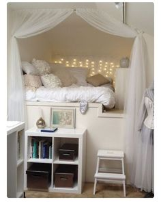 #interior#homedecor#homeinterior#interior4all#interiør#interior4you#inspirasjon#inspiration#bedroom#kidsroom#girlsroom#boysroom#barnerom#vakrehjemogbarnerom
