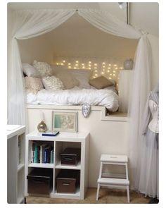 #interior#homedecor#homeinterior#interior4all#interiør#interior4you#inspirasjon#inspiration#bedroom#kidsroom#girlsroom#boysroom#barnerom#vakrehjemogbarnerom