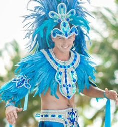 Masqueraders-Ocean-Blue-Male-1