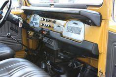 1977-fj40-toyota-land-cruiser-clean-restored-mustard-4×4-frame-off-k   Land Cruiser Of The Day!