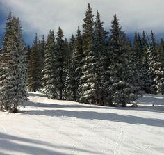 Snowmass / Aspen