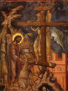 Religious Icons, Religious Art, Religious Images, Byzantine Icons, Byzantine Art, Writing Icon, Jesus Art, Jesus Christ, Russian Ark