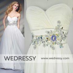 prom dress,bridal dress