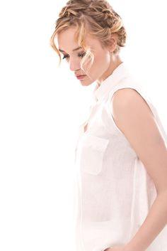 www.estetica.it   Credits Hair e Make up: Staff Accademia Theo
