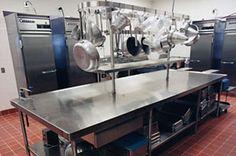 Restaurant Supply, Food Service Equipment, Kitchen Equipment, Austin Tx, Kitchen Design, Commercial, Kitchen Appliances, Business, Home
