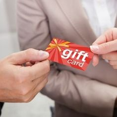 Gift card rewards help even the smallest businesses by bringing in more customers and improving exposure. The rewards can keep customers loyal to your business while encouraging publicity through word of mouth and other avenues. The benefits of implementing a rewards program are too significant to ignore. Still, the best outcomes are only possible if [ ] The post What s the Most Effective Way to Implement Gift Card Rewards Programs? appeared firs