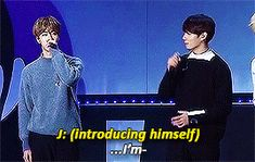 Savage, kookie disrespecting his hyung