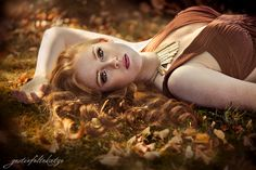 beautiful model Vivienne and autumn colours match just perfectly Autumn portrait Beautiful Redhead, Beautiful Models, Beautiful Images, Autumn Photography, Artistic Photography, Portrait Photography, Pictures Of People, Photo Canvas, Autumn Theme