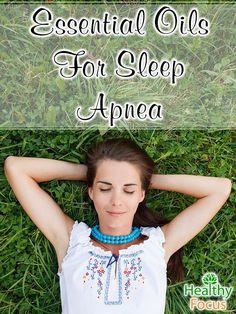 Essential oils for Sleep Apnea include Marjoram, Lavender, Peppermint… Valerian Essential Oil, Essential Oils For Pain, Young Living Essential Oils, Essential Oil Blends, Sleep Apnea Remedies, Snoring Remedies, Natural Sleep Remedies, Natural Cures, Natural Healing