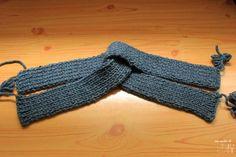 knitting headband easy & knitting headband & knitting headband patterns free & knitting headband pattern & knitting headbands for beginners & knitting headband free pattern & knitting headband patterns free easy & knitting headband easy Headband Pattern, Knitted Headband, Crochet Beanie, Crochet Baby, Knit Crochet, Crochet Summer, Knitting Blogs, Baby Hats Knitting, Easy Knitting
