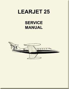 learjet 60 xr series aircraft airplane flight manual aircraft rh pinterest com Learjet 45 Interior Learjet 45 Specifications