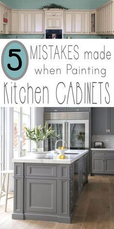 Supreme Small kitchen remodel cost diy,Kitchen design layout with corner sink and Kitchen cabinets and layouts. Home Kitchens, Kitchen Remodel, Kitchen Design, Kitchen Paint, Painting Kitchen Cabinets, Diy Kitchen, Kitchen Redo, Kitchen Cupboards, Kitchen Cabinets