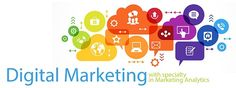 Digital Marketing Company provides complete solution regarding online presence of client's websites and their services. Source(S): http://brandboyz.com/