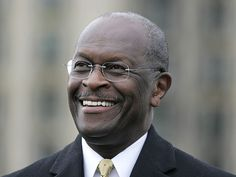 Stage 4 Colon Cancer, Herman Cain, Hillary Clinton 2016, John Podesta, Gods Strength, The Daily Caller, Holding Company, Campaign Manager, Presidential Candidates