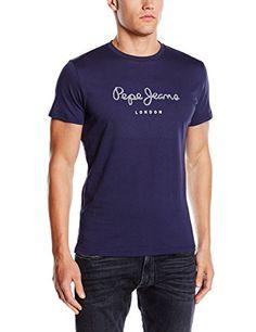 Les 34 meilleures images de T shirts hommes | T shirt, Tee