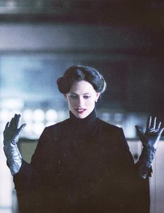 fancy irene adler from bbc's sherlock