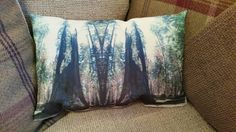 Hey, I found this really awesome Etsy listing at https://www.etsy.com/uk/listing/260960751/cushions-set-of-two-40-recycled-eco