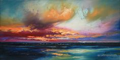 To know more about Scott Naismith Deep Blue, visit Sumally, a social network that gathers together all the wanted things in the world! Featuring over 29 other Scott Naismith items too!