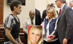 Suspect in Holly Bobo disappearance enters not guilty plea #DailyMail