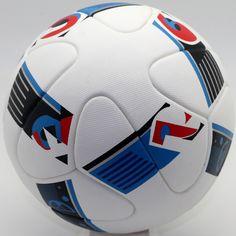 Online Shopping in Pakistan: Fashion, Electronics & Books - Daraz. Top Soccer, Soccer Ball, Electronic Books, Online Shopping Stores, Pakistan, Euro, Football, Stuff To Buy, Soccer