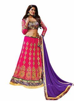 Marvelous Beige Readymade Lehenga Choli Lehnga Wedding Bridal Shaadi Women Bride Ethnic Wear Desiwedding Asianclothes Bollywood India
