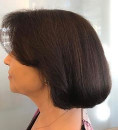 #turvallisempivärjäys #safehaircolor #goldwellelumen #haircut #haircolor #tukkatalo Long Hair Styles, Beauty, Beleza, Long Hair Hairdos, Cosmetology, Long Hairstyles, Long Hair Cuts, Long Hair, Long Haircuts