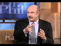 Dr phil swingers improbable