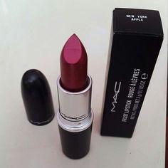 """makeupidol: """" beauty // make up blog xo """""""