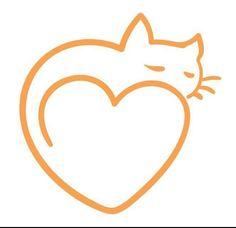 I love kittehs