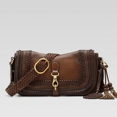 Gucci ,Gucci,Gucci 263954-ANG0A-2035,Promotion with 60% Off at UNbags.biz Online. Gucci Gucci, Gucci Bags, Dark Brown, Messenger Bag, Personal Style, Satchel, Shoulder Bag, Purses, My Style