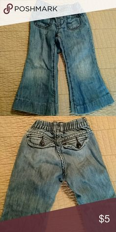 Baby gap 3t jeans Great condition, 3t jeans baby gap Bottoms Jeans