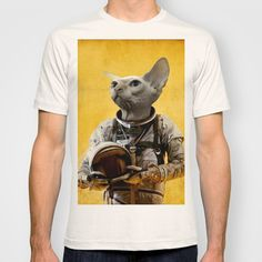 T-shirts by Durro