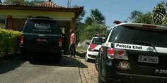 Violência, Dona de motel morre após cliente tentar dar calote em conta