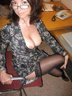 Mature Sex   Mature Secretary Sex
