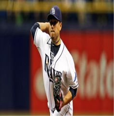 Tampa Bay unable to get going in 5-1 loss to Baltimore: Rays lose for fourth time in past six games