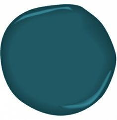 Beautiful Blue color, perfect for Fall home decor  #Fall #Home #homedecor #blue #Paint #kitchen