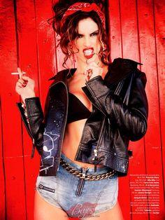 Xxx Hot Latina