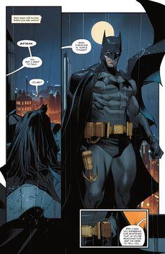 Batman Artwork, Batman Comic Art, Batman Comics, Funny Batman, Comic Movies, Comic Books, Ajin Anime, Mythical Creatures Art, Dc Comics Art